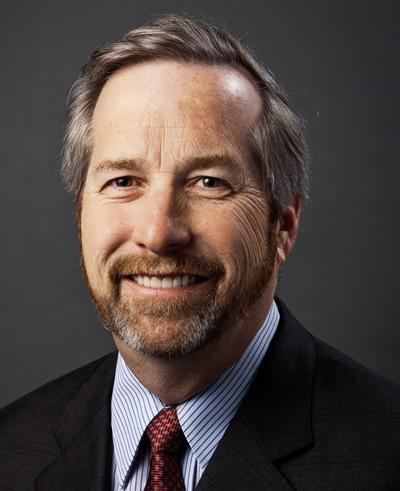 Brian Cahill, CCM, LEED AP