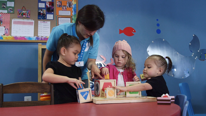 Girls-in-preschool_2_14