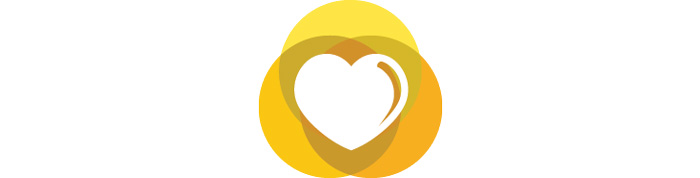 Hearts-of-Gold-Logo