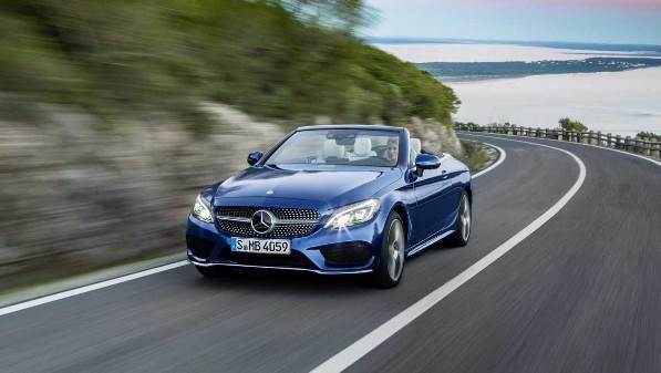 MercedesCClass2