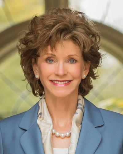 Susan Hoehn