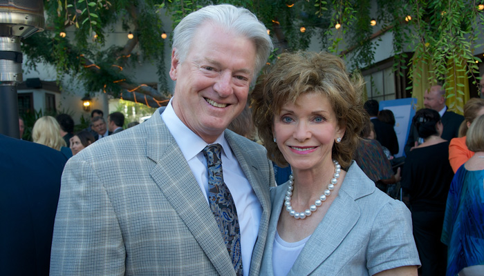 Susan-and-Bill-Hoehn