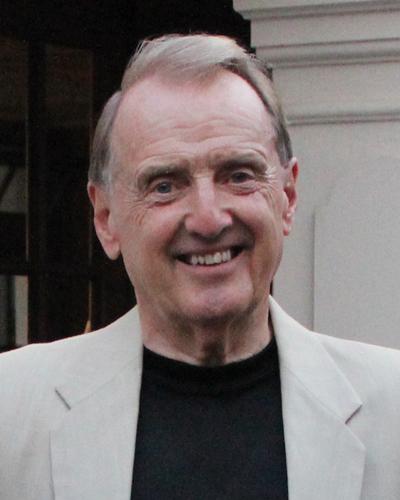 Paul Schmid
