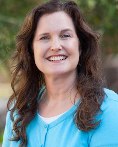 Debbie Kamens