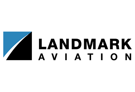 Landmark Aviation