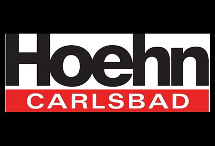 Hoehn Carlsbad
