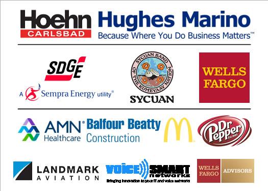 Logos for RMHSD Website
