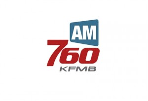 AM 760 for Web (2)