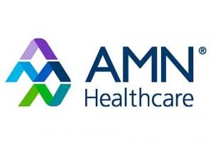 AMN logo