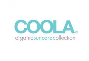 Coola Website