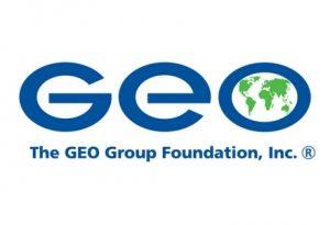Geo website