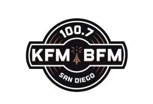 KFMB_Resezed for Web