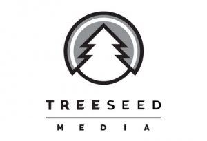 TSM Website