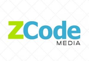 Z Code Logo