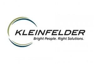 kelinfelder web sized