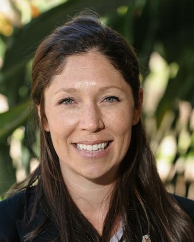 Beth Van Eetveldt