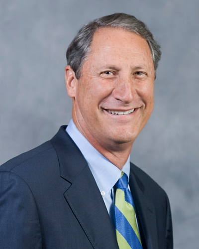 Trustee David Bialis