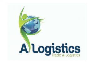 AI Logistics logo