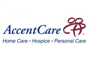 Accent Care logo