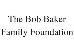 Bob Baker Foundation