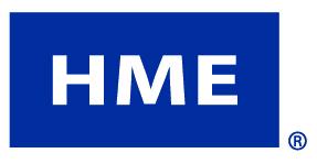 HME_Logo_281