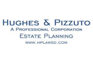 Hughes Pizzuto