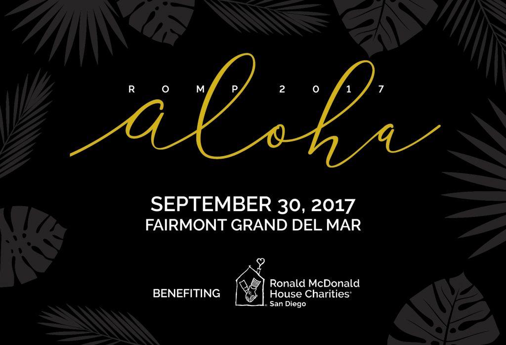 ROMP Aloha Facebook-01