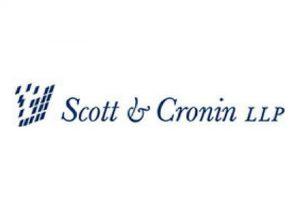 Scott and Cronin