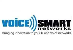 Voice Smart