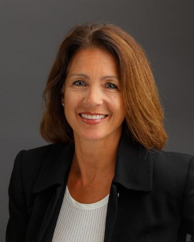 Lisa Betyar