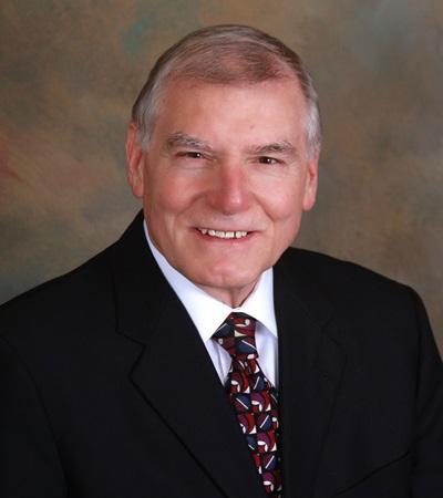 John Lamberti, M.D.
