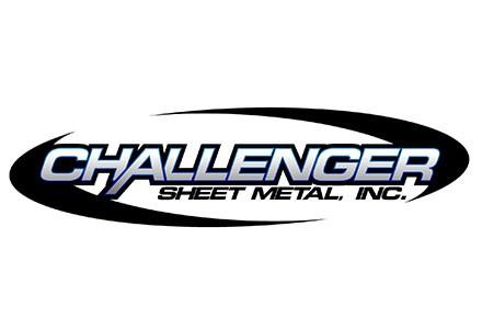 Challenger Sheet Metal, Inc.