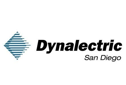 Dynalectric San Diego