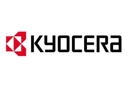 KYOCERA International