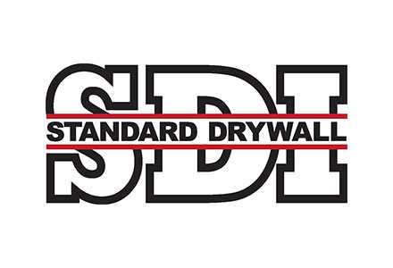 Standard Drywall Inc.