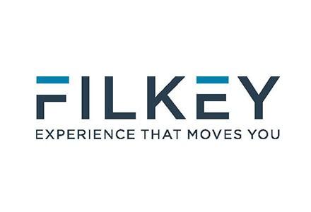 Filkey
