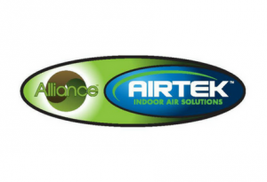 Alliance Environmental logo