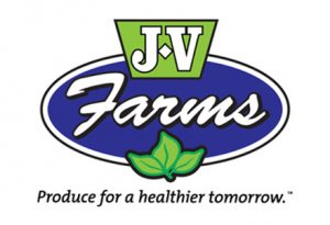 JV Farms