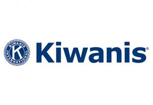 Kiwanis of SD logo