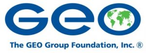 Geo group logo
