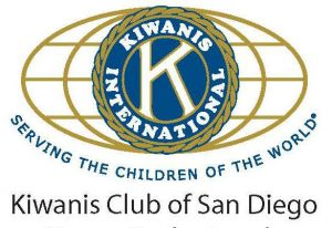 Kiwanis of SD