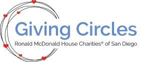 Giving Circles logo