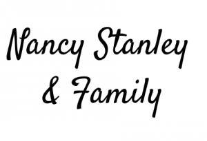 Nancy Stanley & Family