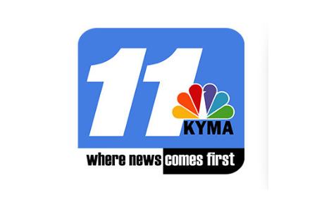 KYMA 11