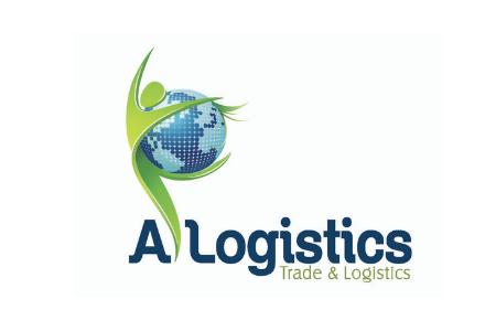 A Logistics