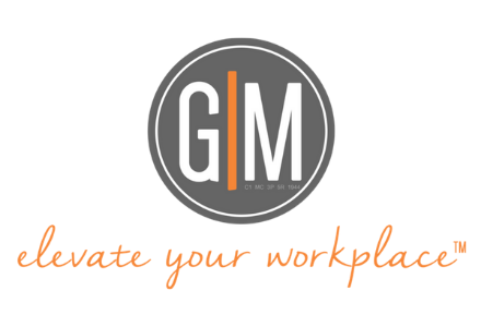 G|M Business Interiors