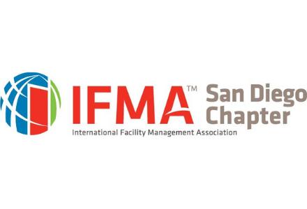 IFMA San Diego