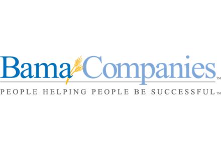 The Bama Companies, Inc.