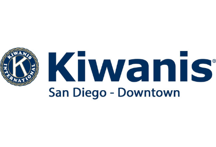 Kiwanis Club of San Diego & San Diego Kiwanis Club Foundation