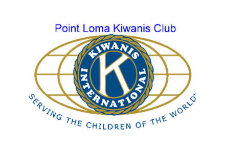 Point Loma Kiwanis Club